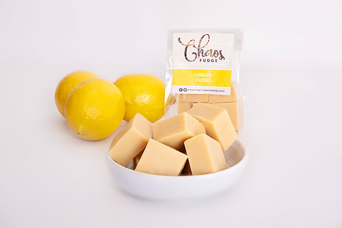 english-fudge-lemon