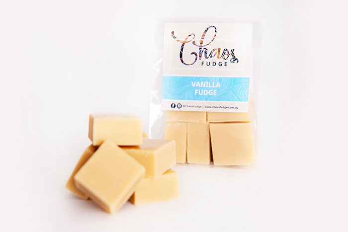 english-fudge-vanilla